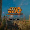 【オキュラスクエスト2】Star Wars: Tales from the Galaxy's Edge攻略 感想は?