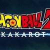 PS4/Xbox One「ドラゴンボールZ KAKAROT」 最新PV公開! 悟空と悟飯の絆動画!!!( ゚Д゚)
