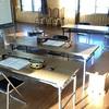 沖縄三線教室| 名東町教室9月稽古案内・徳島新聞情報とくしま抽選掲載応募見送り