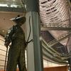 建築探訪【東京丸の内】東京国際フォーラムと太田道灌像