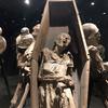 メキシコ 「ミイラ博物館」のミイラって行方不明者では?
