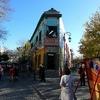 2011年 触れ合い動物園