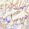 兵庫県姫路市の桶居山(247.3m)
