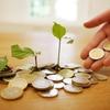 【2021年9月】「ぼっけいますお」の金額ベースでの貯蓄状況を公開します