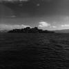 長崎にある世界遺産、軍艦島(端島)はやっぱり凄かった