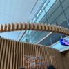 【更新】チャンギ・トランジット・クーポン (チャンギ空港で利用可能なS$20のお買物券)