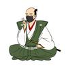 織田信長の京都支配  麒麟が近づいてきたのか すべてが好転し始める
