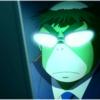 【ネタバレ】ゲゲゲの鬼太郎 第9話 「河童の働き方改革」【アニメ感想】