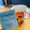 【カフェイン】コーヒーやめたら頭痛がひどすぎて泣ける【離脱症状】