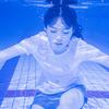 【大パニック】水も無いのに突然溺れる!?「二次溺水」が怖すぎる!