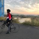 kerunocycle