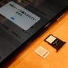 【iPhone X】SIMロック解除の季節がやってきた?ロック解除を店頭で決行