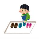 足と靴のお悩みブログ