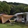 休暇村紀州加太オートキャンプ場をレビュー:ちょっと古いけど休暇村のお風呂は最高