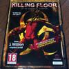 Killing Floor Gold Edition 購入