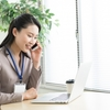 簿記で就職や転職できる仕事【どんな仕事に有利?】1級、2級、3級別解説
