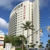 【グアム旅行】ウェスティンリゾートグアムは満足度◎のGOODホテル!