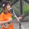 【セミナー】5/14(日)さぁさと一緒に!ウクレレ弾き語りレッスン&店頭ミニライブ開催します!