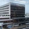 伊丹空港へのアクセスはこれがオススメ!