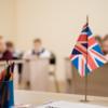 イギリスの小学校が、性差別的な教育を禁止