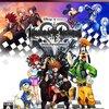 【ゲーム感想】KINGDOM HEARTS -HD 1.5 リミックス-【PS3】 キングダムハーツ編