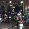 ベトナムに住んでからバイクに詳しくなった件
