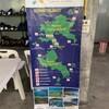 2018-2019 年末年始 タイ⑪-1 Surin Island snorkeling(出発)