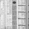 ゲーメスト全一125 :1996年8月30日・9月15日号