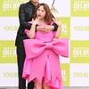 韓国の女芸人いじめ疑惑で、「このルックスでどうやって?」と全否定!