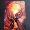💫今の貴方へ 『魂の探究』