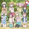 ただ櫻子が可愛いだけのOVAだった――『ゆるゆり なちゅやちゅみ!』