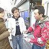 amazon prime video 「モヤモヤさまぁ〜ず2」