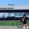スペシャライズドの新型Roubaix(ルーベ)は〇〇用バイクである