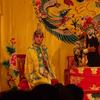 中国旅行[26]  北京で京劇を観劇:京劇を観るなら何処がお勧め?