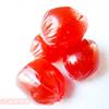 コロロ つぶつぶ苺。