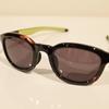 リーマンのオフウェア: Eyevolのサングラスを買う