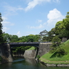 奉祝 御即位一般参賀① 和田倉橋~皇居前広場~二重橋