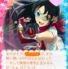 【モバマス】南条光誕生日おめでとう!〜輝き続けるH/走り出した少女〜