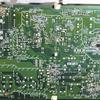 SONY KDL-40V5 液晶テレビ修理 恐怖の6回点滅