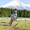 10/21(日)信州シクロクロスミーティング 富士山ステージ(JCX#3)