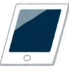 【タブレット】Xperia Z Ultra 電源が入らない際の対処