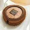 ローソン数量限定のGODIVAショコラロールケーキはコンビニスイーツを超えた至高のスィーツだった!
