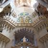 外側・内側をじっくりと観察!バルセロナのサグラダファミリアを訪れた