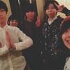 ただいま大阪!ありがとう東京
