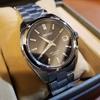 腕時計趣味における「サンクコスト」