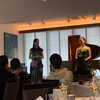 ピアニスト 久保山菜摘さんによるランチコンサートを『リストランテペガソ』にて開催いたしました♪