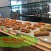 街のパン屋さん ~ ZEBRA Coffee & Croissant