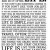 当たり前すぎて、忘れている人生で大切な7つのこと