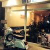 【オススメ5店】加古川(兵庫)にあるカフェが人気のお店