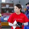 児島オールレディース@cafe(5日目11/16)、優勝戦は史上2回目の静岡・愛知・岡山対決に